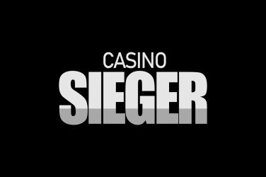 Casino Sieger casino