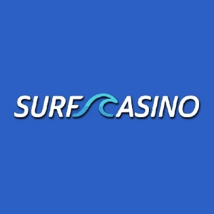 SurfCasino casino