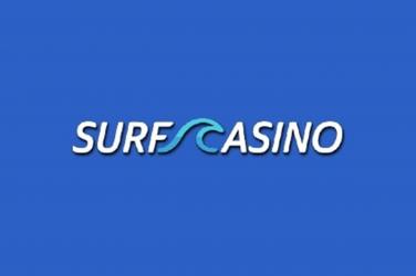 SurfCasino casino