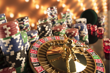 Benefits of a Casino Customer Support Feature