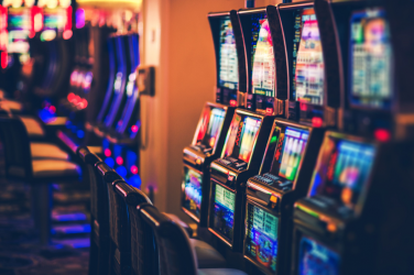 Best Online Slots Game Developers in the Previous Years